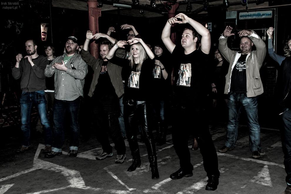 victorians-09