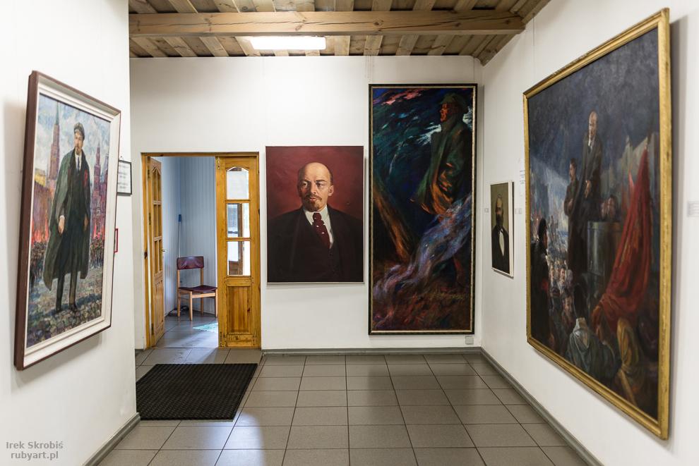 muzeum-socrealizmu-23
