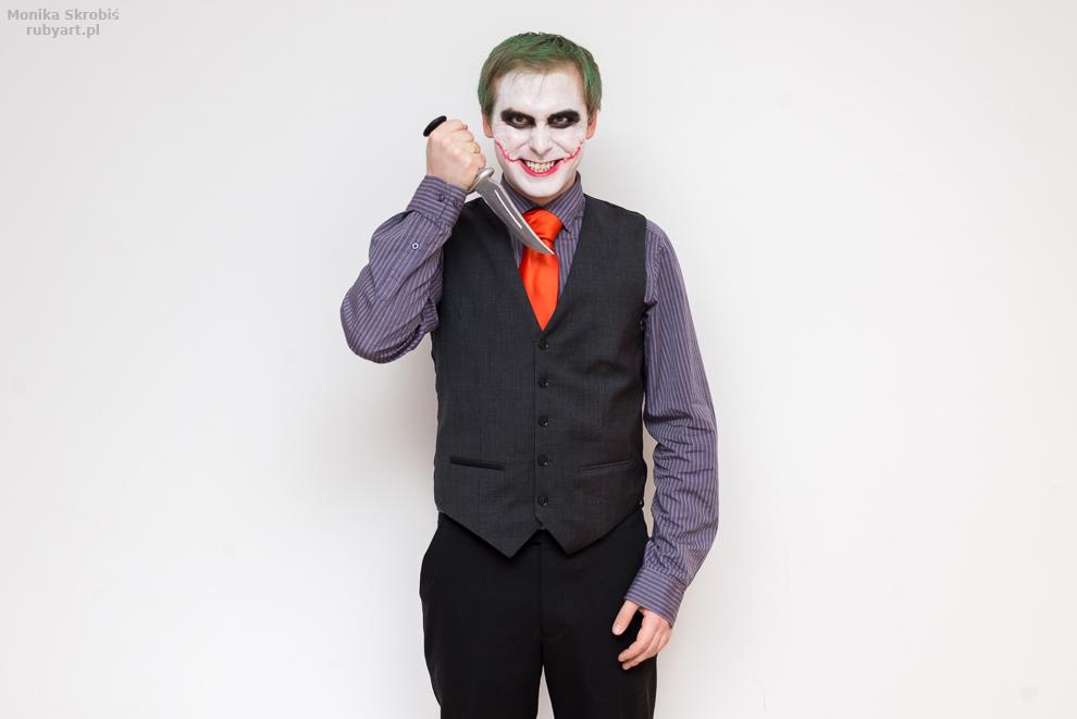 joker-004