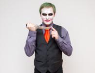 joker-small