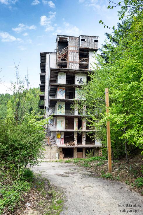 hotel-kozubnik-017