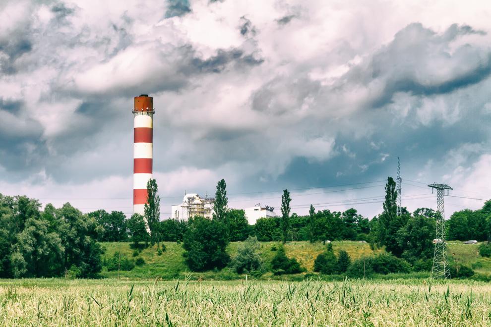 elektrownia-002