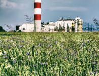 elektrownia-small