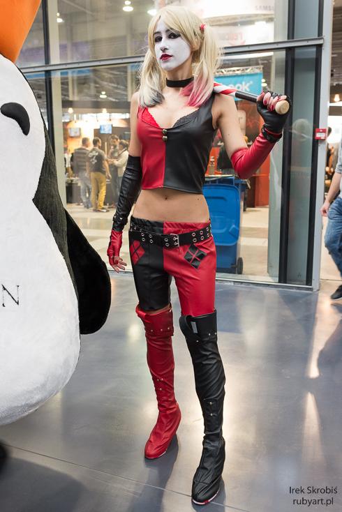 pga-cosplay-013