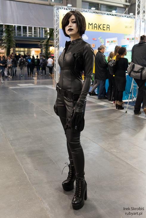 pga-cosplay-022