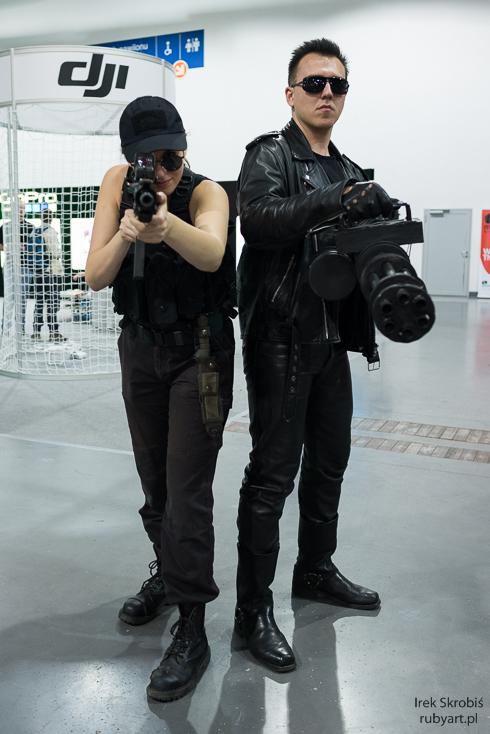 pga-cosplay-030