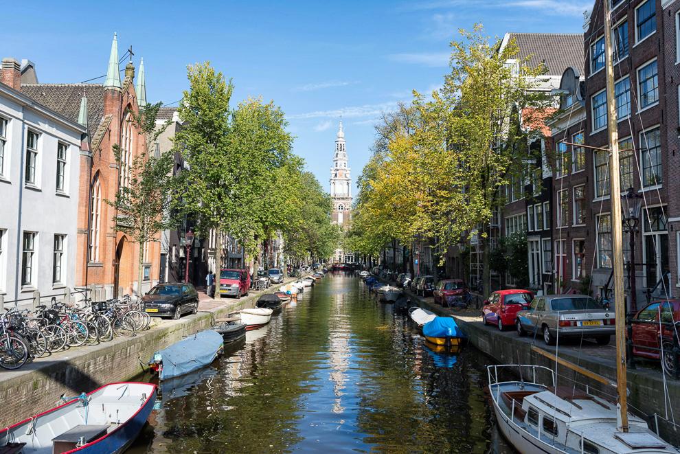 amsterdam-051