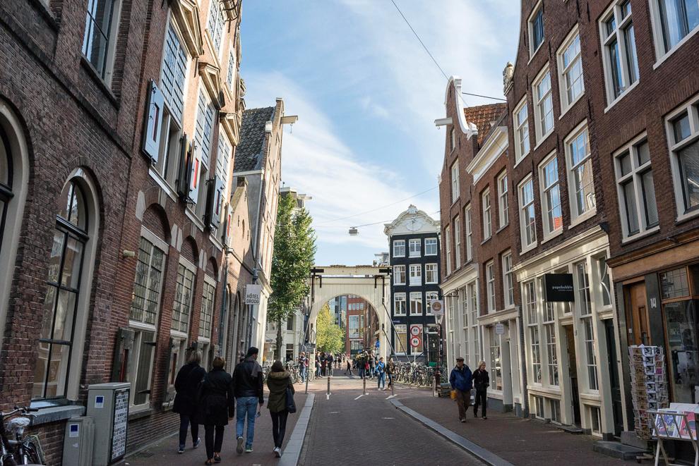 amsterdam-052
