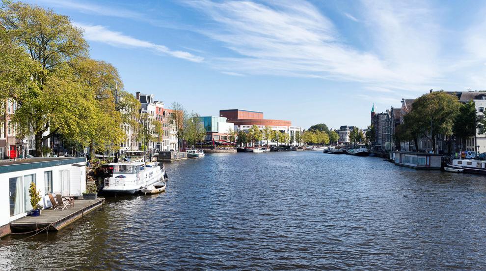 amsterdam-053