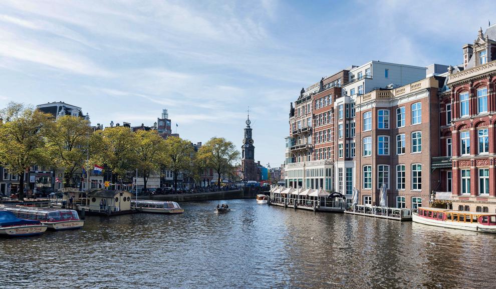 amsterdam-054