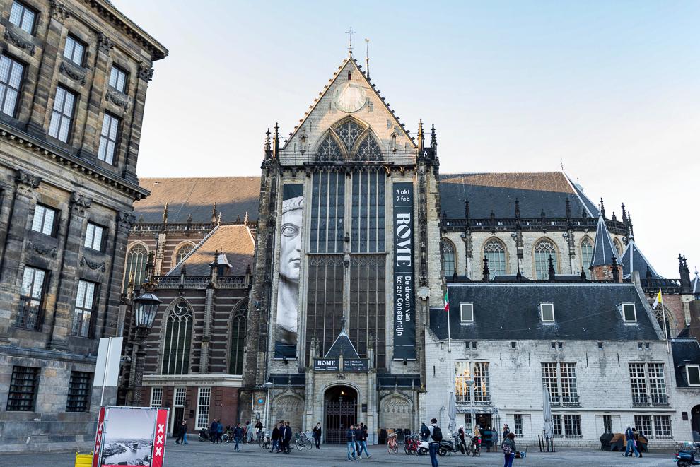 amsterdam-071