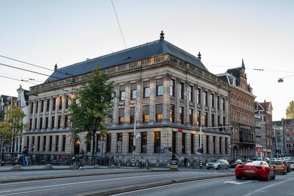 amsterdam-073