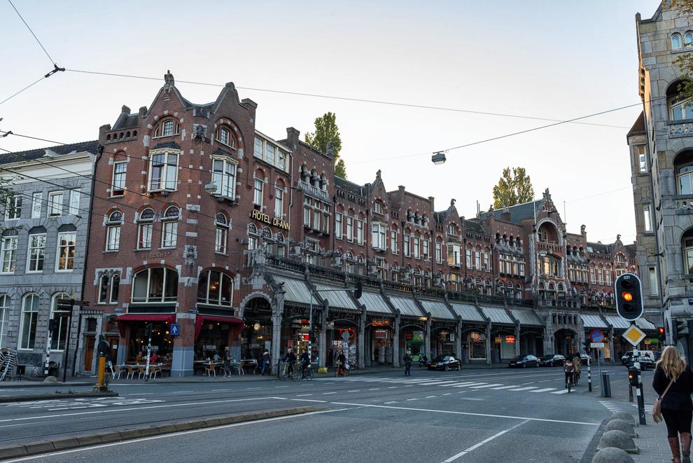 amsterdam-074