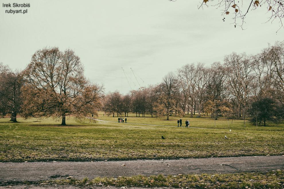 green-park-003