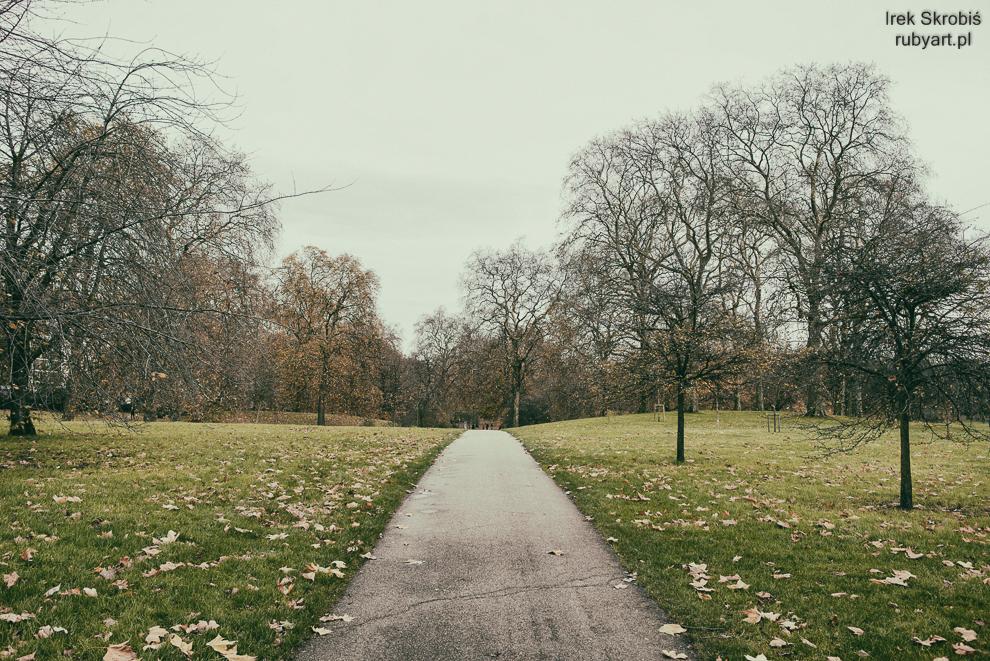 green-park-006