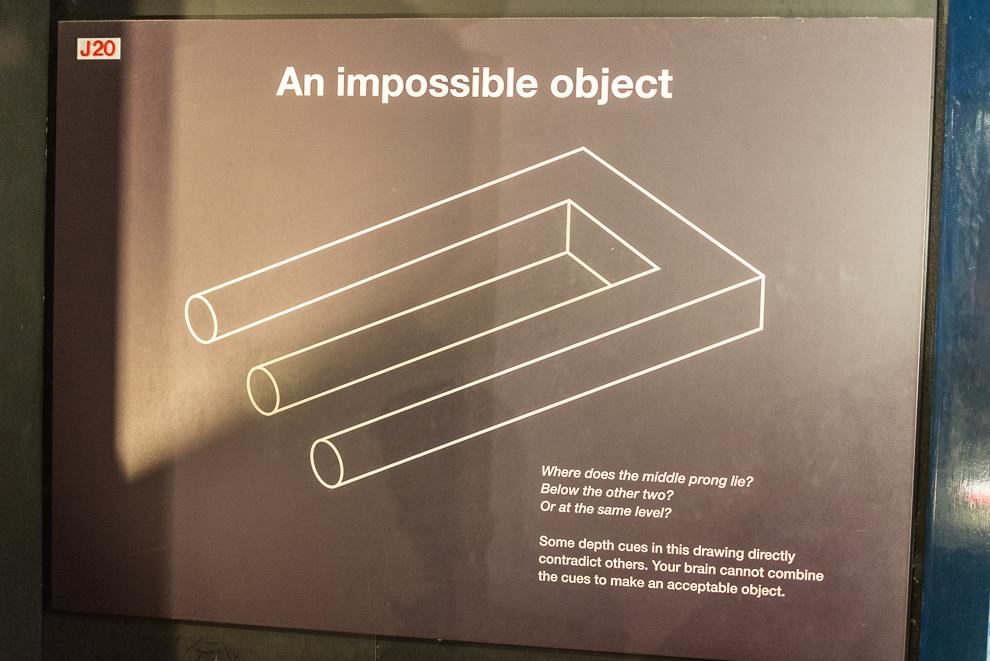natural-history-museum-019
