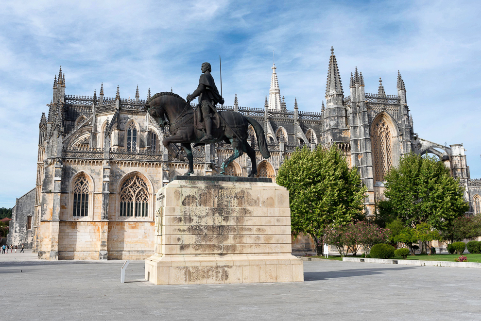 batalha-church-001