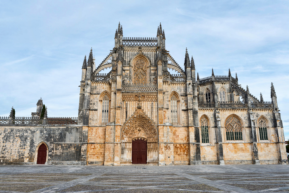 batalha-church-002