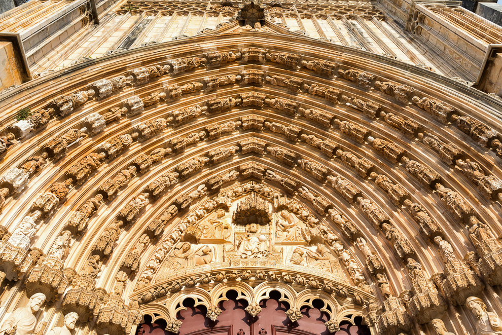 batalha-church-003