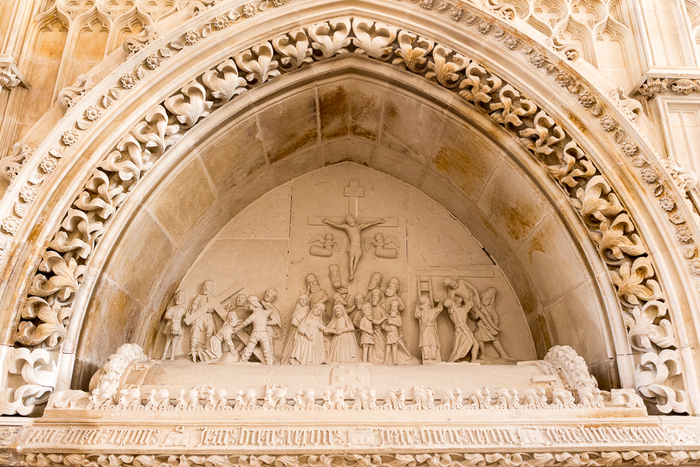 batalha-church-007