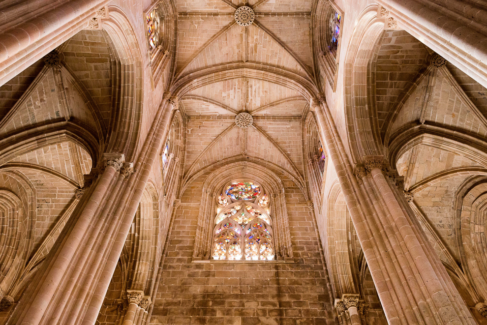 batalha-church-008