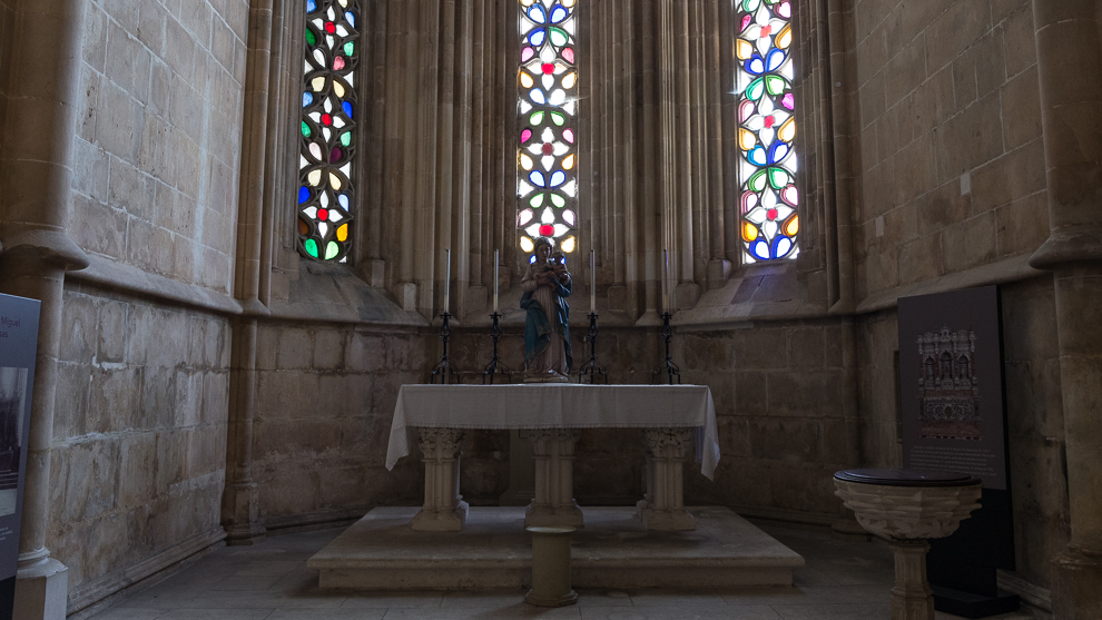 batalha-church-009