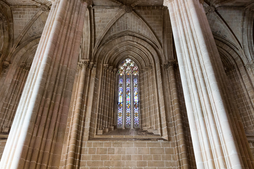 batalha-church-013