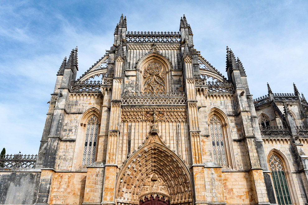 batalha-church-014