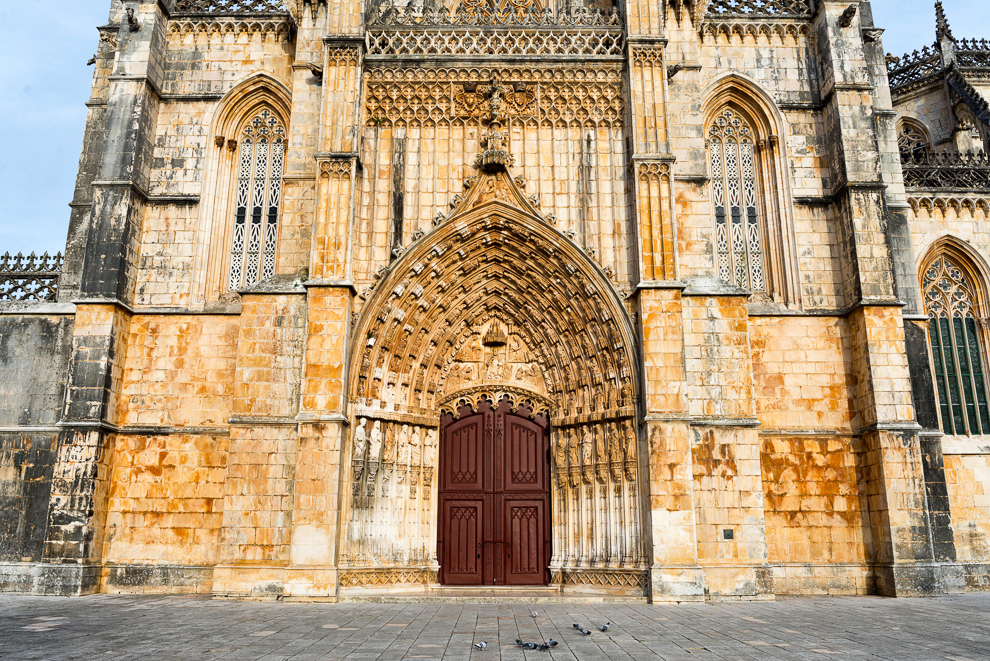 batalha-church-015