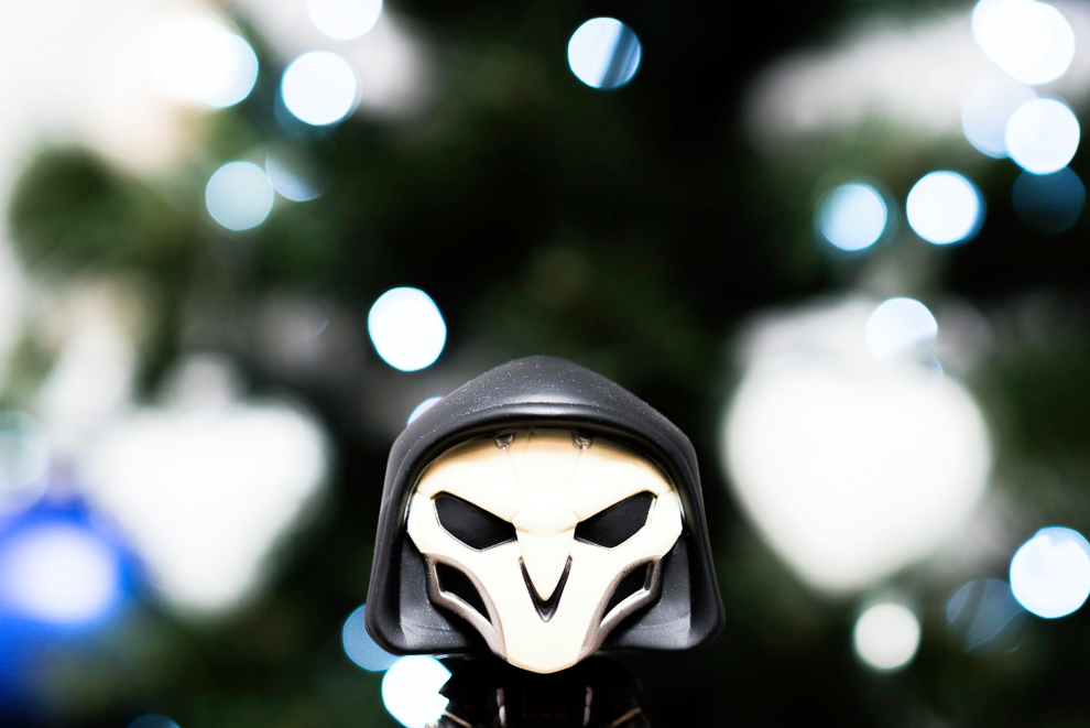 funko-pop-christmas-005