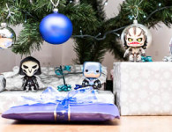 funko-pop-christmas-small