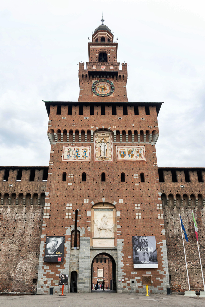 castello-sforzesco-001