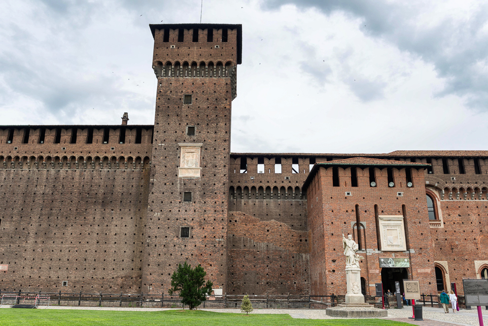 castello-sforzesco-005