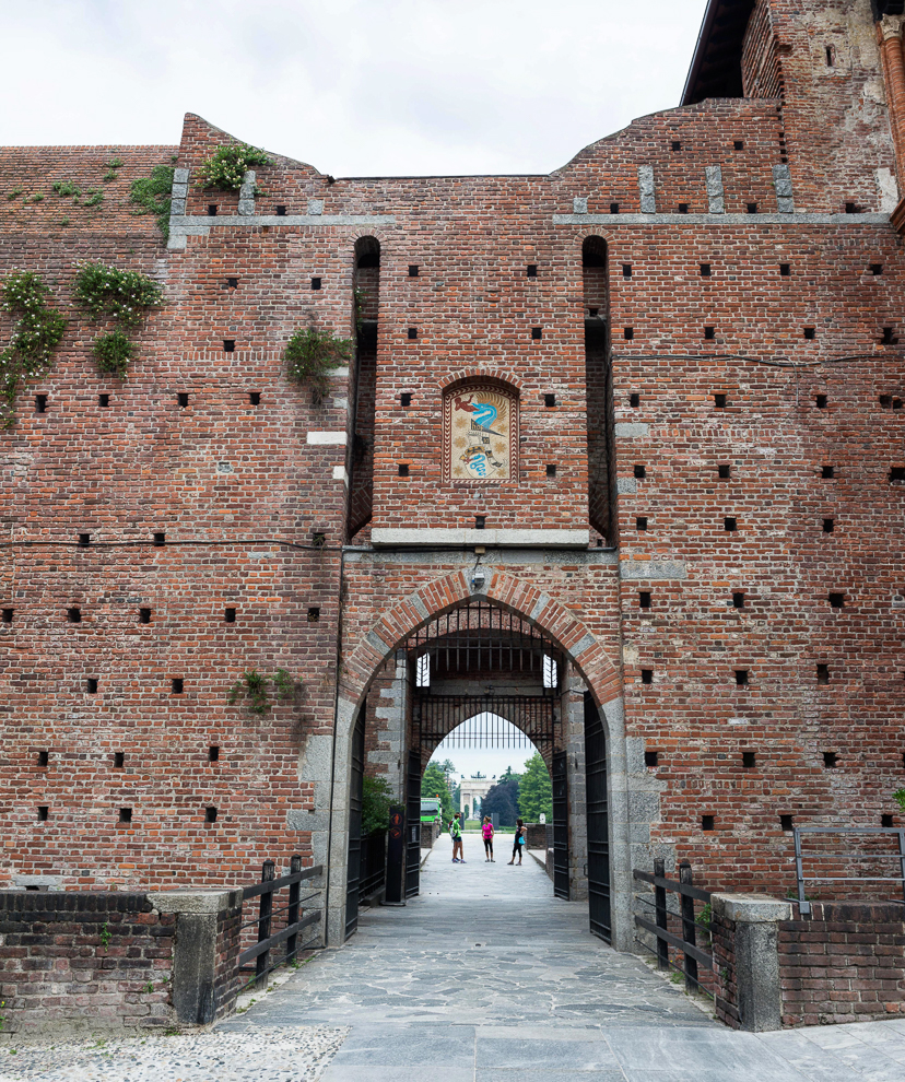 castello-sforzesco-006