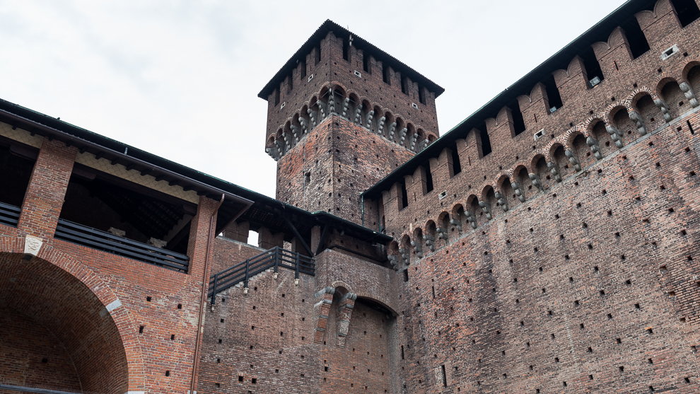 castello-sforzesco-007