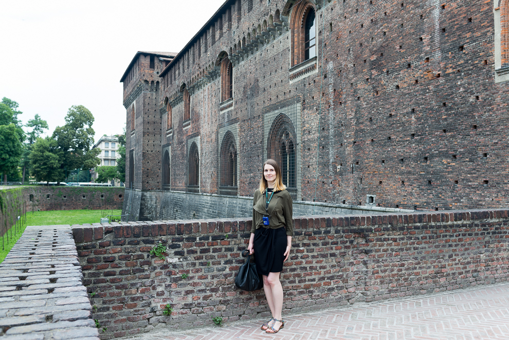 castello-sforzesco-009