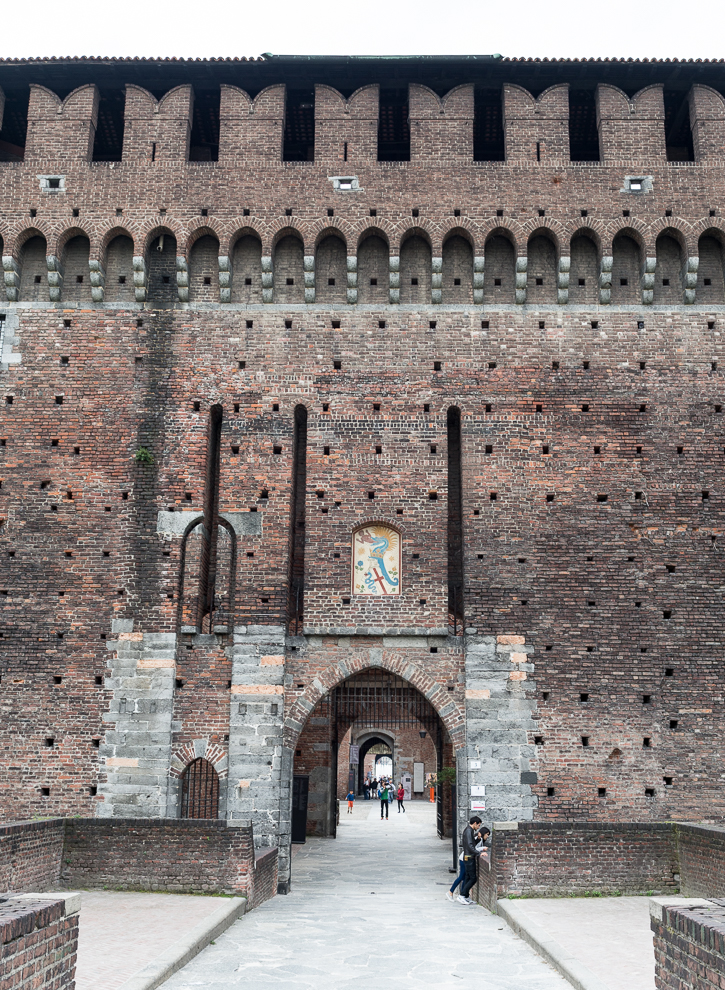 castello-sforzesco-010