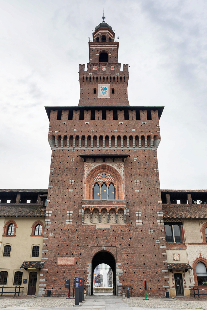 castello-sforzesco-012