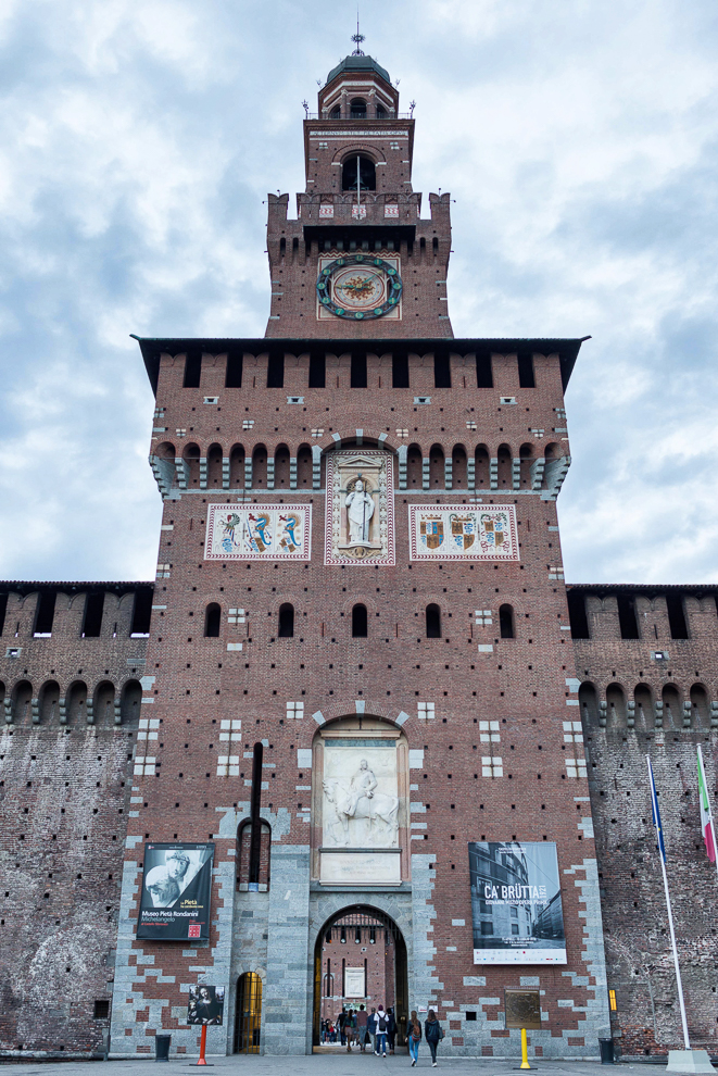 castello-sforzesco-013