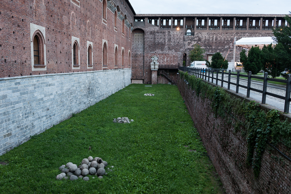 castello-sforzesco-015
