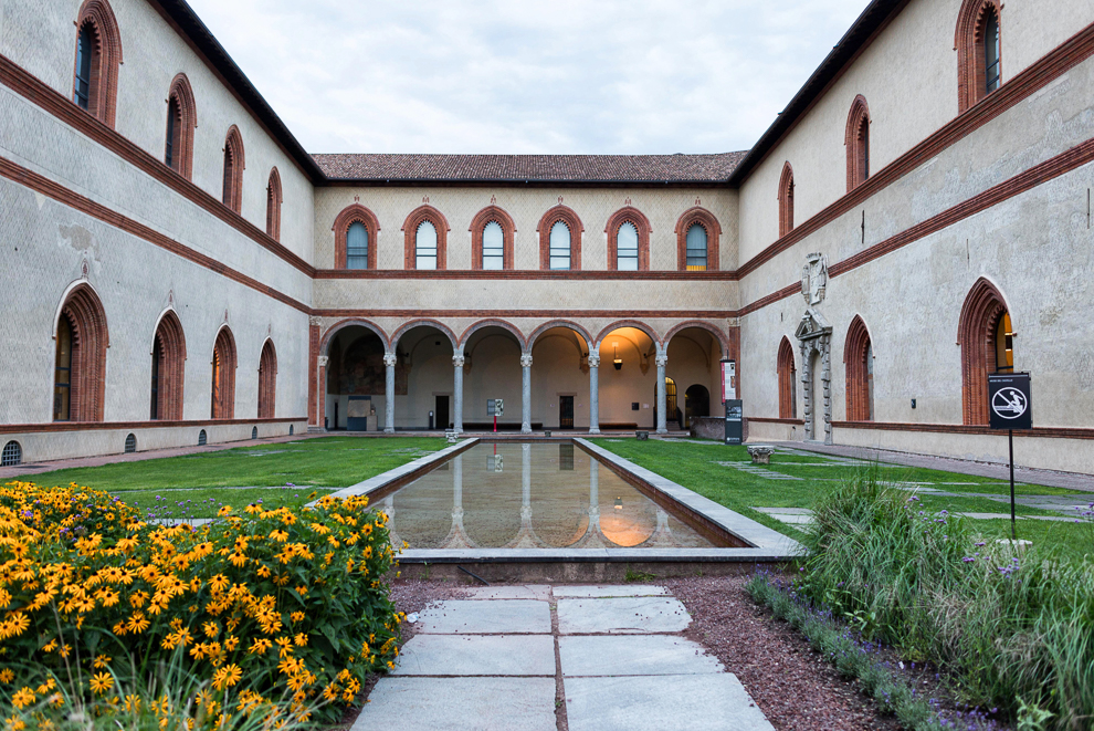 castello-sforzesco-016