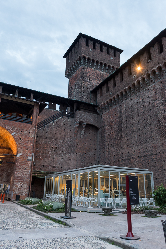castello-sforzesco-019