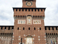 castello-sforzesco-small