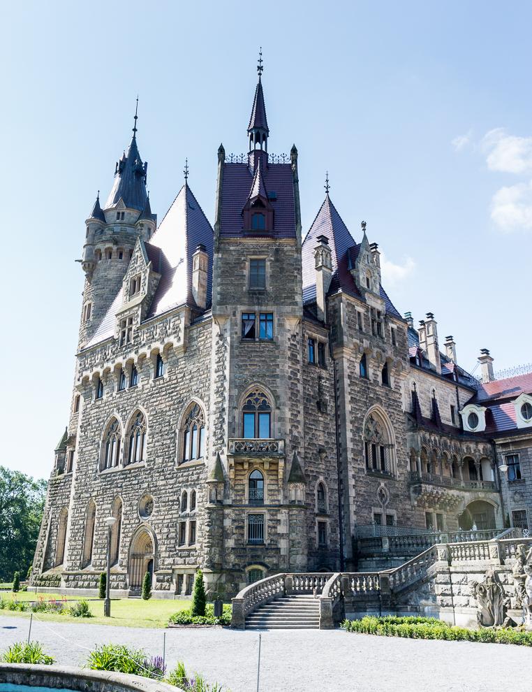 zamek-w-mosznej-002