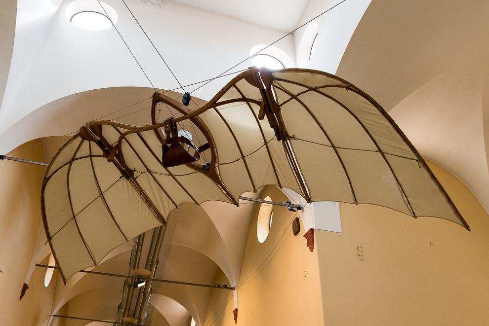 leonardo-da-vinci-museum-001
