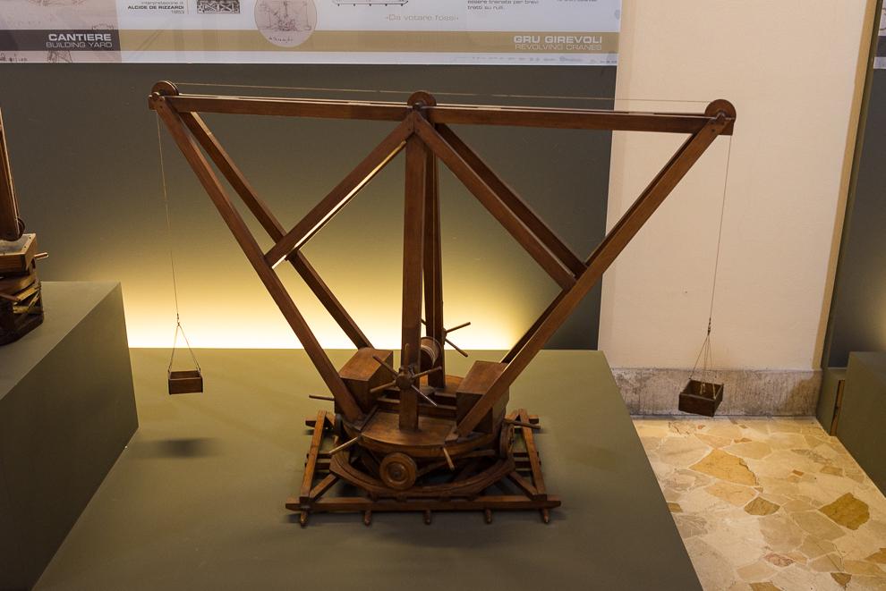 leonardo-da-vinci-museum-004