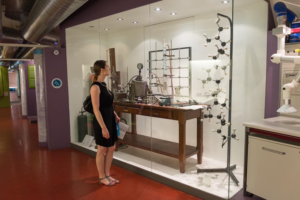 leonardo-da-vinci-museum-007