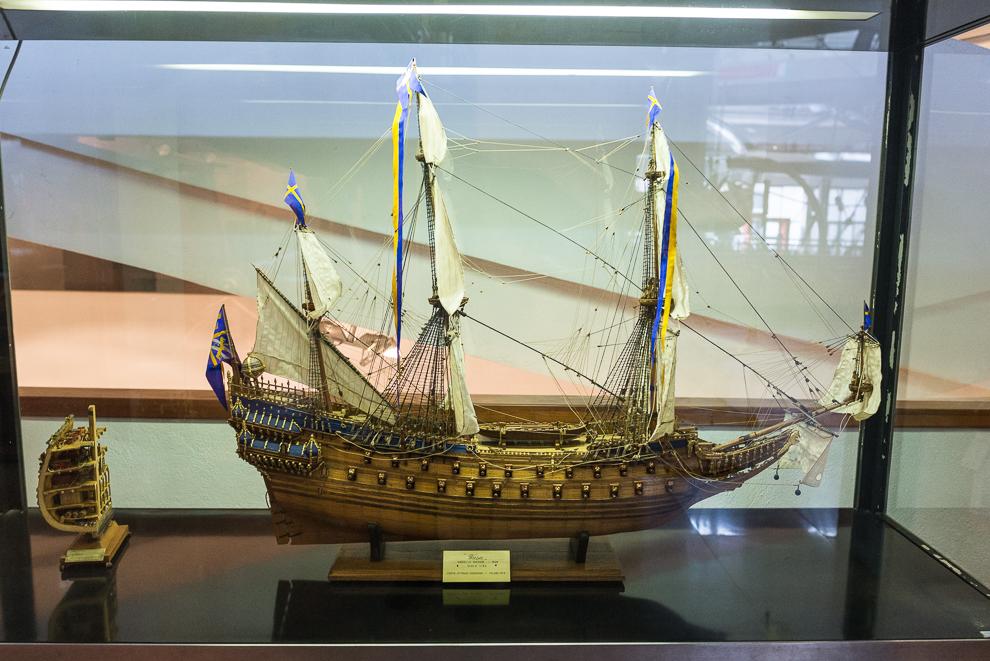 leonardo-da-vinci-museum-018