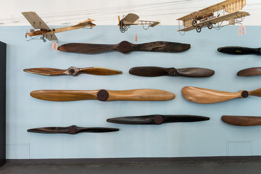leonardo-da-vinci-museum-026
