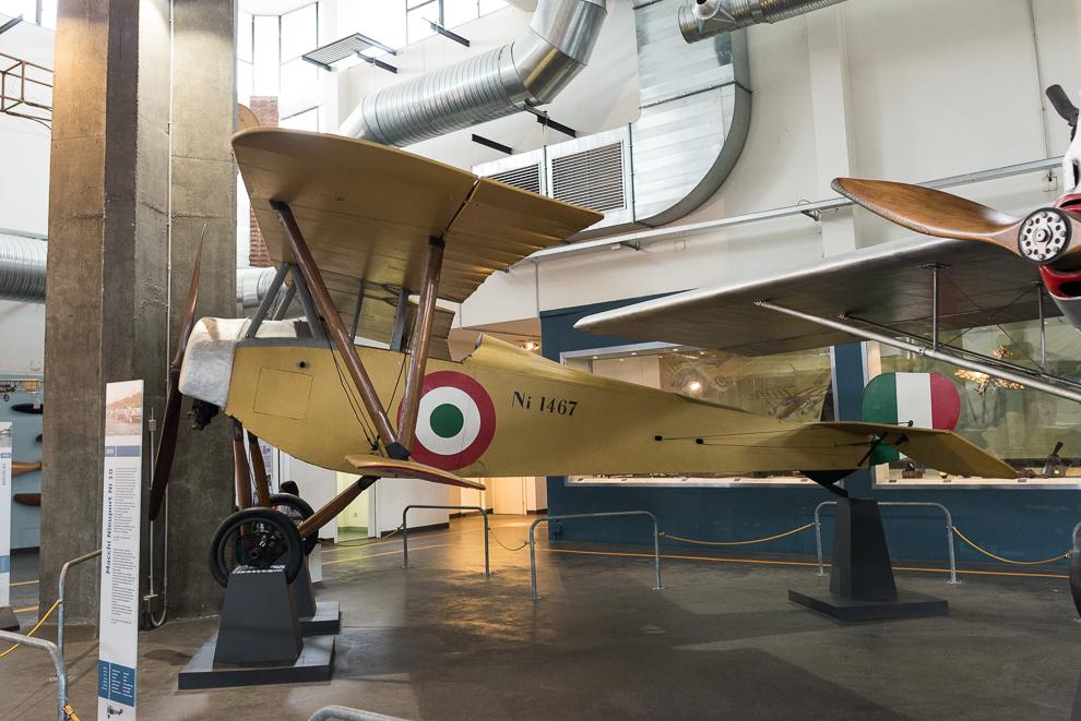 leonardo-da-vinci-museum-027